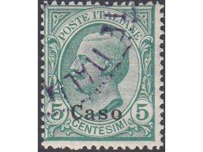 Caso 004