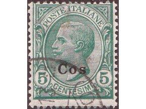 Cos 004