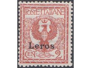 Leros 003