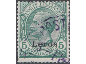 Leros 004
