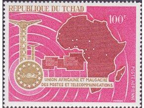 Tchad 0183