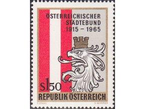 Rakúsko 1196