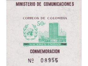 Kolumbia Bl 21
