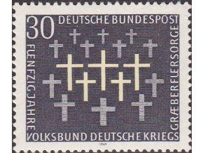Nemecko 0586