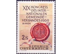 Rakúsko 1303