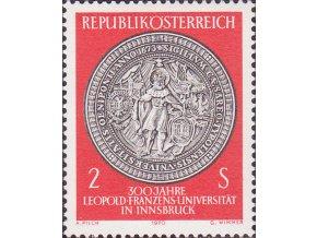 Rakúsko 1326