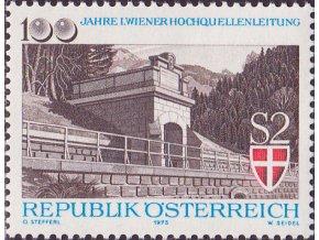 Rakúsko 1429