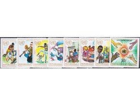 Rwanda 0529 0536