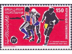Tunis 0910