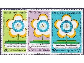Kuwait 1102 1104