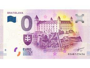 065 Bratislava III