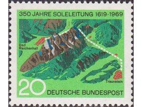 Nemecko 0602