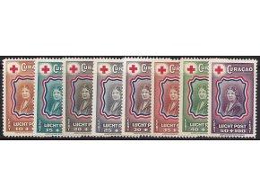 Curacao 0212 0219