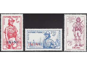 ININI 0049 0051