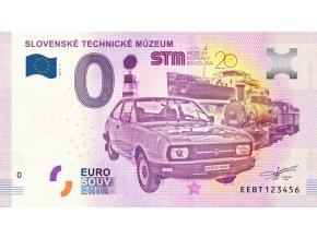 073 Slov Tech Múzeum