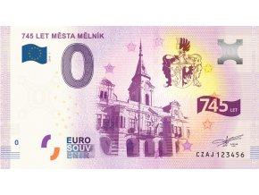 CZ 000 Melnik