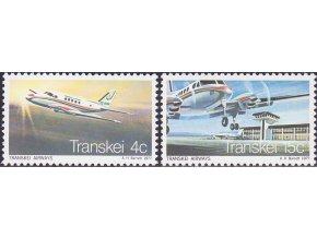 Transkei 0022 0023