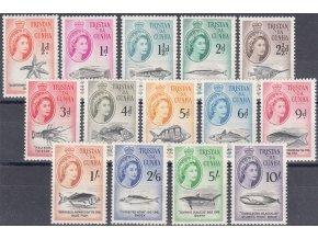 Tristan da Cunha 0028 0041