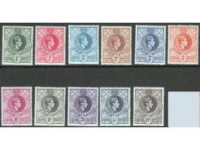 Swaziland 027 037