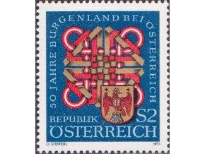 Rakúsko 1370