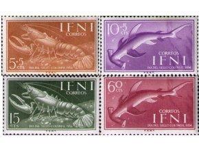 IFNI 147 150