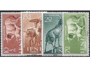 Ifni 181 184