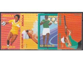 Angola 1102 1105