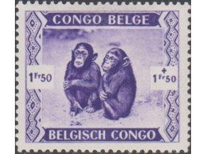 Belge Congo 187