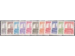 Belge Congo 190 200