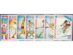 Guinea Ecuatoriale 0108 0114