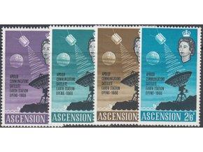 Ascension 0104 0107