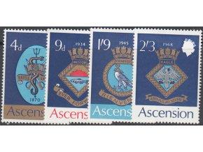 Ascension 0126 0129