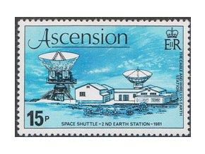 Ascension 0275