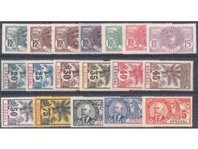 Senegal 0030 0046