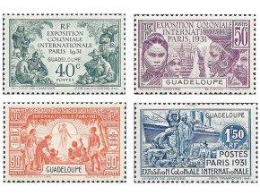 Guadeloupe 0127 0130