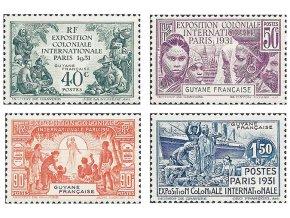 Guyane 0152 0155