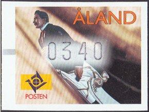 Alandy A09
