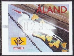 Alandy A10
