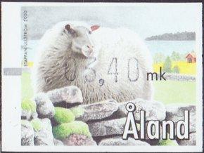 Alandy A11