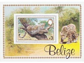 Belize Bl 61