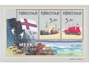 Foroyar Bl 4