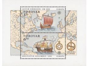 Foroyar Bl 5