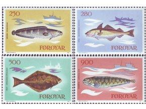 Foroyar 0086 0089
