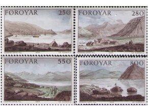 Foroyar 0112 0115