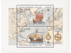 Island Bl 13