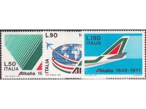 Taliansko 1343 1345