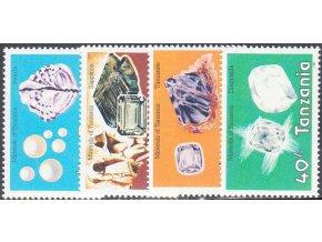 Tanzánia 0245 0247
