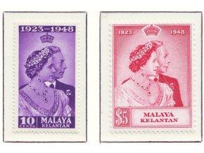 Malaya Kelantan 043 044