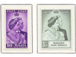 Malaya Negri Sembilan 039 040