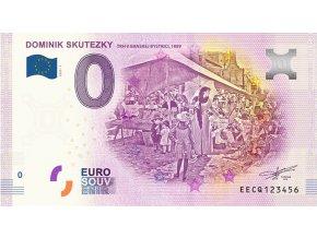 081S Skutezky